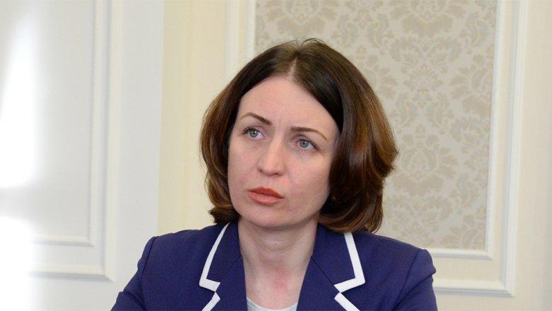22ноября будет известно имя нового главы города Омска