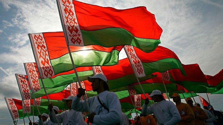 Беларусь получила «беспрецедентный» кредит изКитая