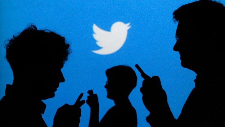 Twitter перестанет включать в 140 символов ссылки на фотографии