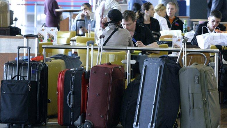 Генпрокуратура  заставила «Аэрофлот» суммировать багаж летящих совместно  пассажиров