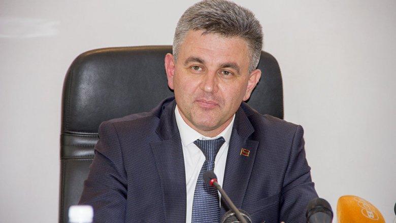 МИД удивлен заявлением Государственной думы поПриднестровью