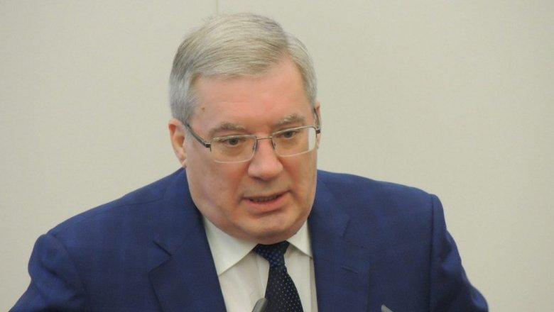 Красноярские народные избранники отказались отдвойного поднятия заработной платы