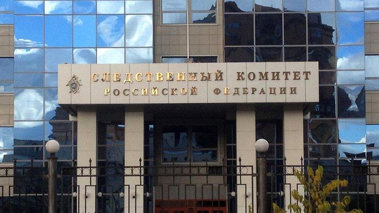 Впятиэтажке под Екатеринбургом произошел взрыв