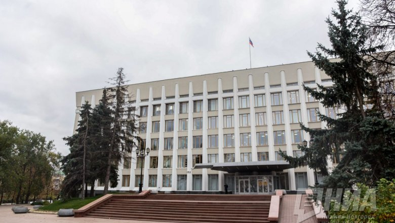 Кемеровская область планирует расположить облигации на9 млрд руб.