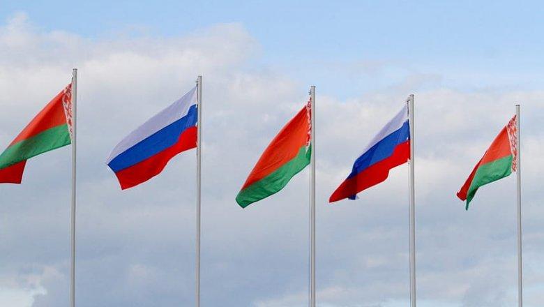 РФ  иБеларусь договорились оценах нагаз