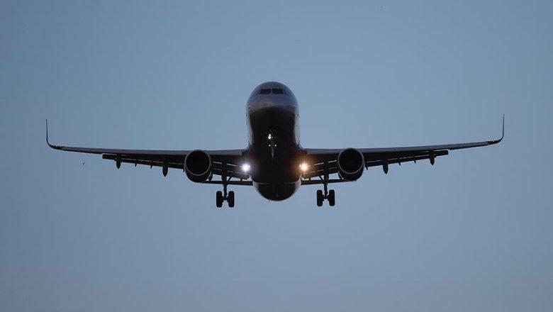 Ливан и Россия собираются возобновить прямое авиасообщение в июне