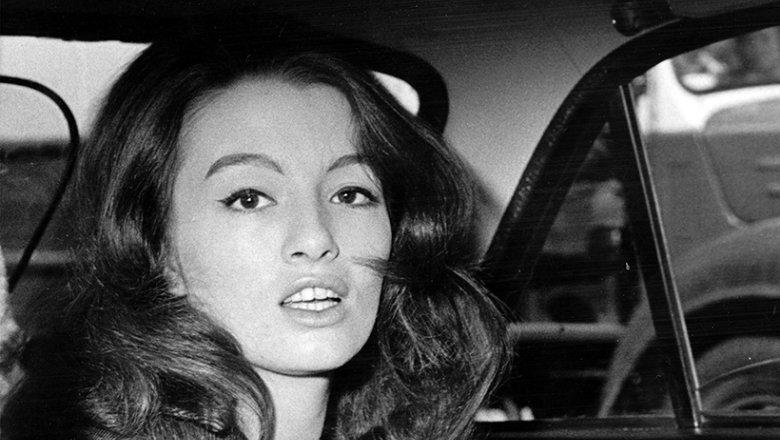 Встолице Англии скончалась участница шумного шпионского скандала времен холодной войны Кристин Килер