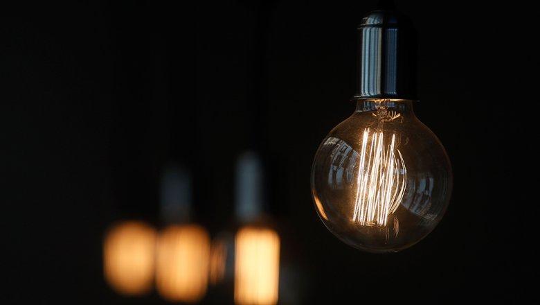 С1сентября электроэнергия значительно подорожает