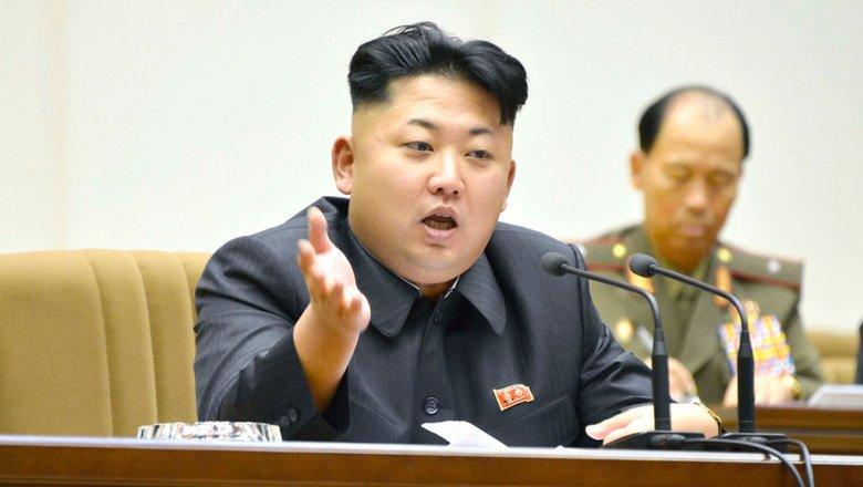 Премьер Южной Кореи устроил обед вчесть руководства северокорейской делегации наОлимпиаде