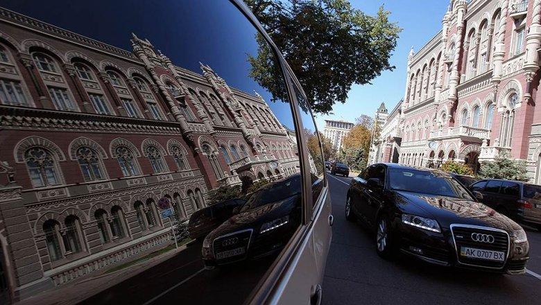 Русская система платежей обходит санкции Украины через великобританию - росСМИ