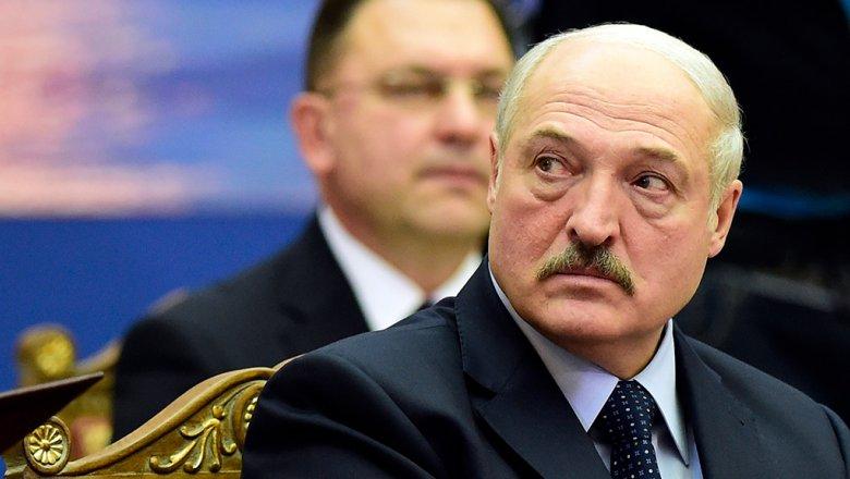 Лукашенко одобрил проект соглашения с Китайская республика окредите на $500 млн