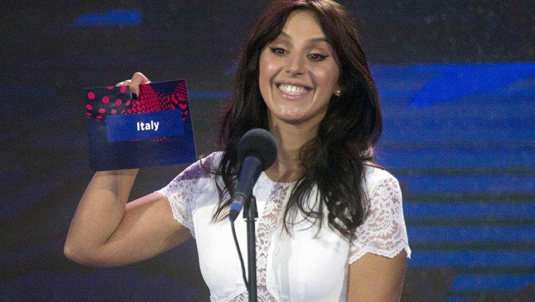 Букмекеры неверят впобеду Украины на«Евровидении-2017»