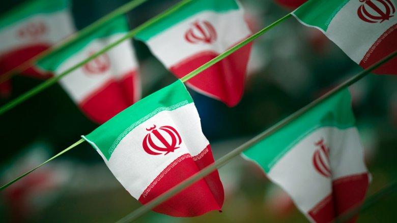 США выплатили Ирану $1,7 млрд наличными занепоставку вооружений