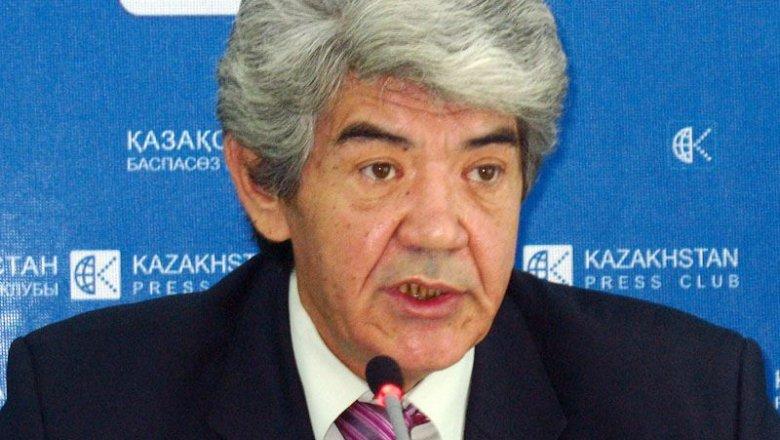 Аренда земли иностранцами должна быть краткосрочной - Елеусизов