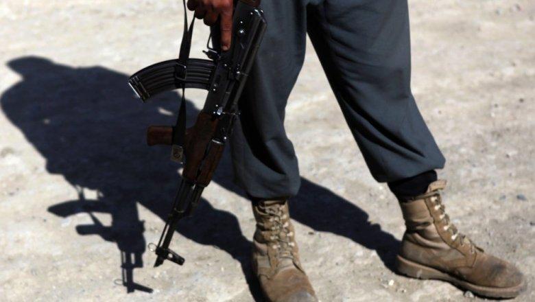 Киргизия объявила врозыск организаторов теракта вБишкеке