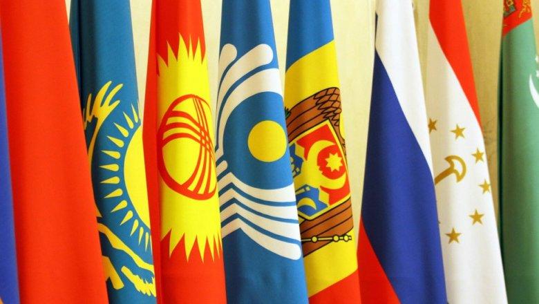 Украина вышла из 3-х договоров врамках СНГ