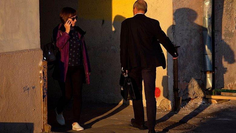 Банки бьют тревогу: мошенники начали новейшую атаку наденьги граждан России