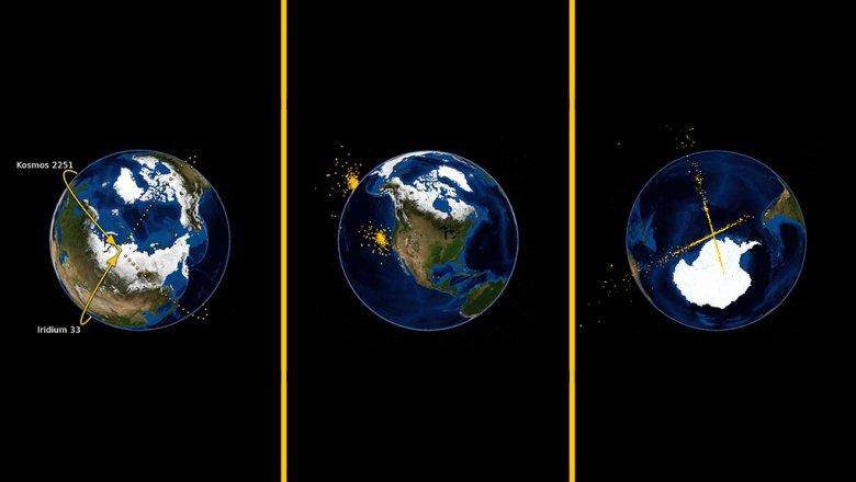 image45171692 9bc8a3053d21a6830f81863c74d76141 - Первое космическое ДТП: как над Россией столкнулись спутники