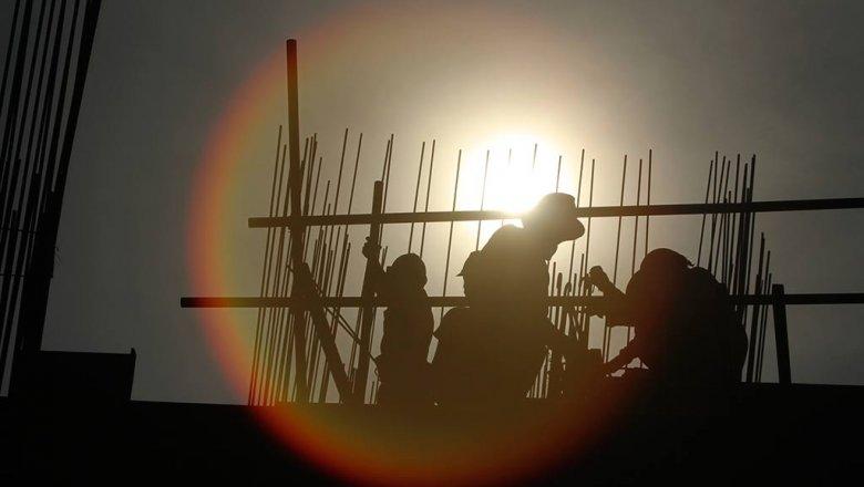 Власти назвали вероятностного подрядчика четвертого моста через Обь