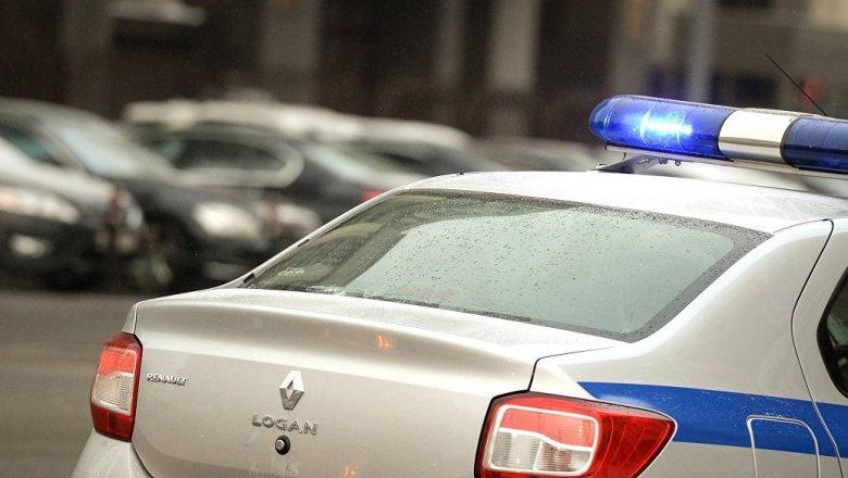 ВЕкатеринбурге мужчина пытался уничтожить сына наглазах упрохожих