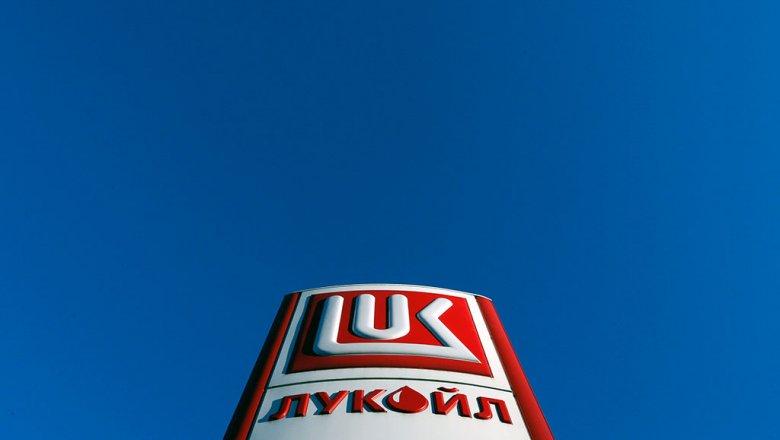 «Газпром» и«Сургутнефтегаз» существенно изменили позиции врейтинге крупнейших энергокомпаний мира