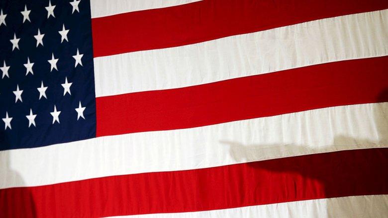 Запретят поездки вКНДР своим гражданам США