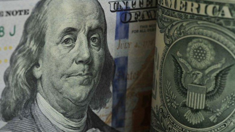 Узбекистан планирует разместить два транша евробондов на $750 млн