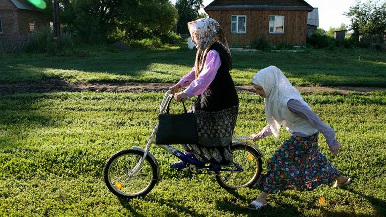 Минтруд создаст программы занятости для людей предпенсионного возраста