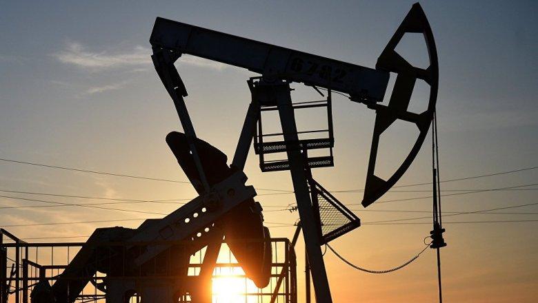 Сечин предрёк недостаток нефти