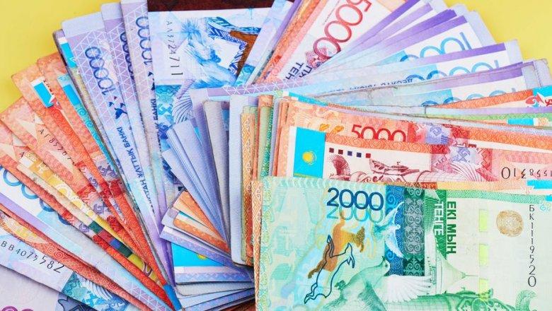 Получите беззалоговый кредит по онлайн заявке в ForteBank.
