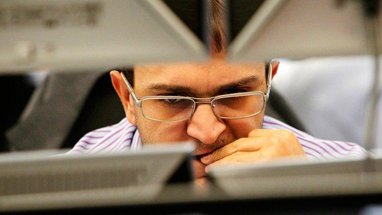 Работодатели смогут объявлять простой при невозможности перевода на удаленку