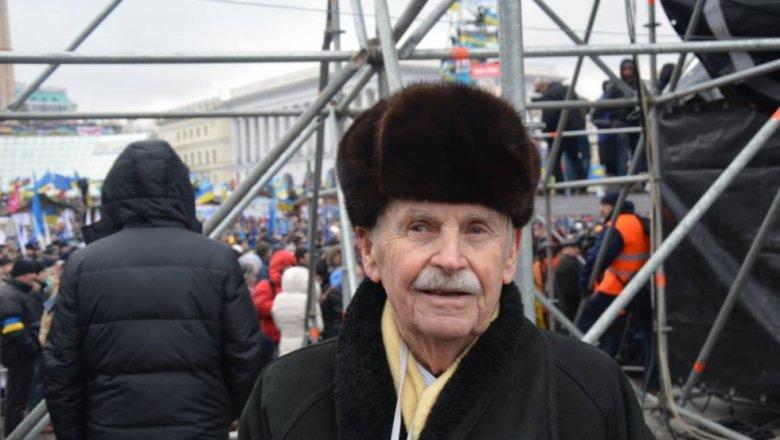 Названы дата иместо прощания сэкономистом Богданом Гаврилишиным