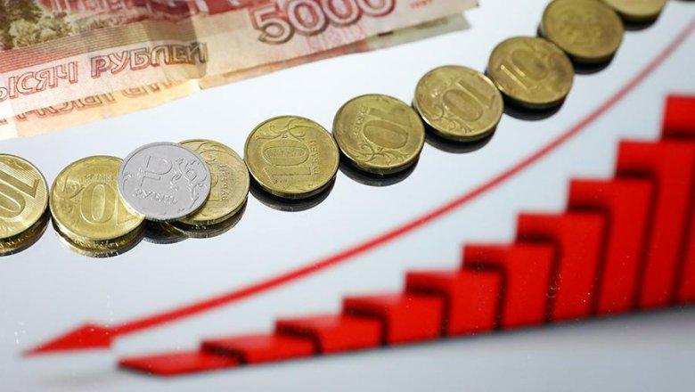 Закредитованность россиян снизилась впервые с 2015 года