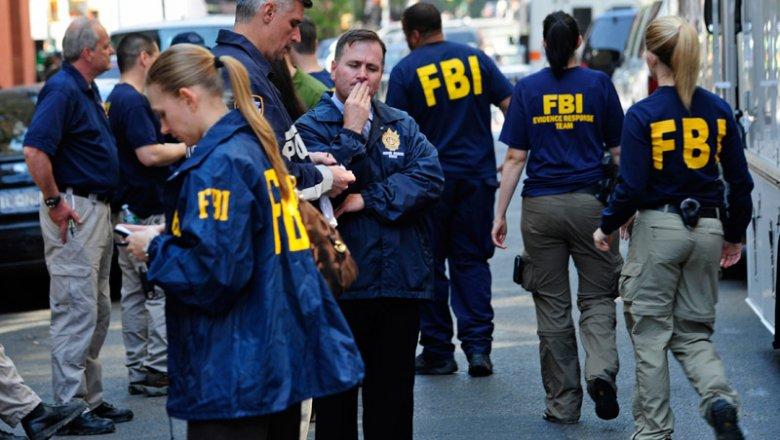 Ученые-криминалисты устанавливают, чье сердце было найдено назаправке вСША