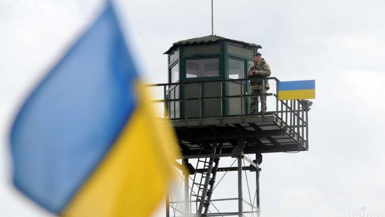 Неменее 50 граждан России попросили статус беженца вгосударстве Украина — Миграционная служба