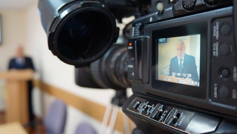 Напервые дебаты на«России 1» придут сотрудники 6 партий