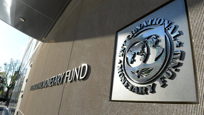 Минск может восстановить переговоры сМВФ по новоиспеченной кредитной программе