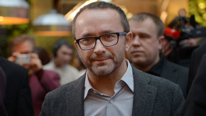 Фильм Звягинцева «Нелюбовь» включили восновную программу Каннского кинофестиваля
