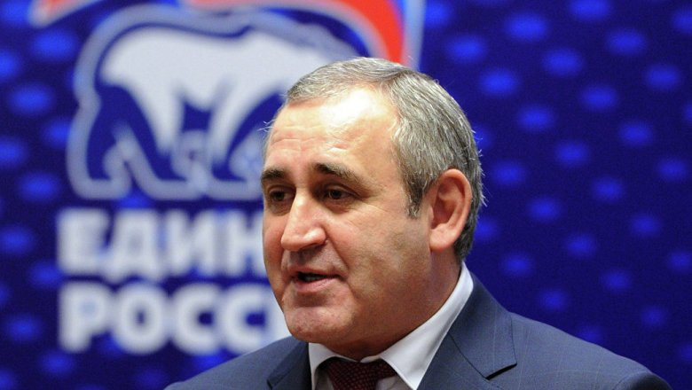 Пенсионный возраст для некоторых граждан России могут сохранить
