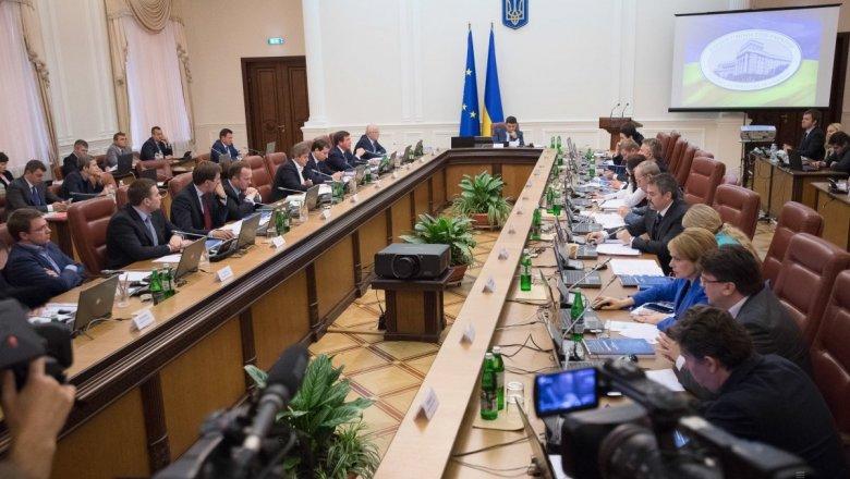 Министр финансов: Задолженность поНДС составляет 16 млрд грн