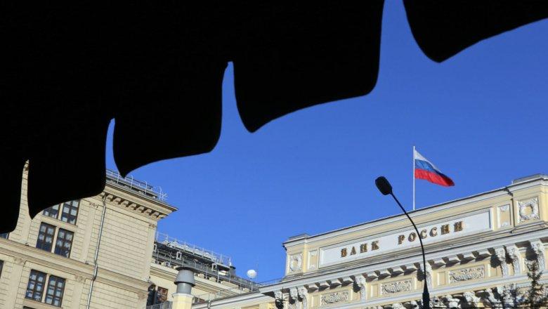 ЦБшестые сутки не приобретает валюту для министра финансов — Валютный бойкот продолжается