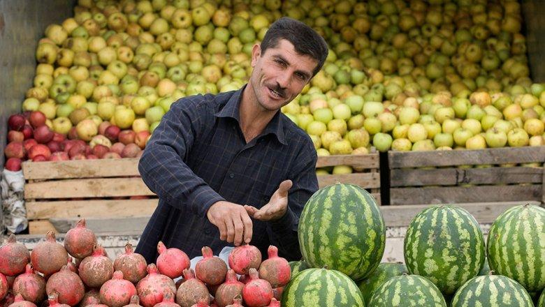 В РФ  отыскали  способ снизить цены напродукты