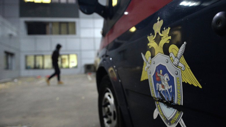 Гражданин Сочи пойдет под суд занападение на служащих скорой помощи