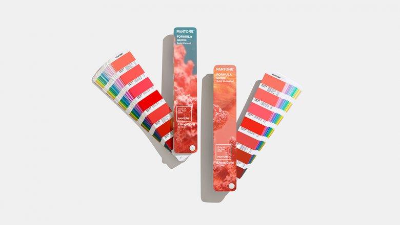Sedia Pantone Rosa : Цвет года по версии pantone Блогер stremyakosha на сайте