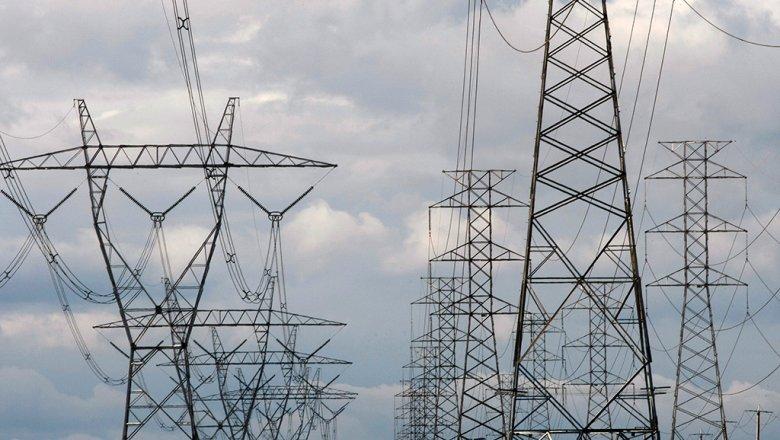 ВКрыму признали энергодефицит назиму