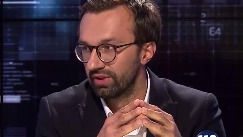 НАБУ: ГПУ неможет закрыть дело против Авакова