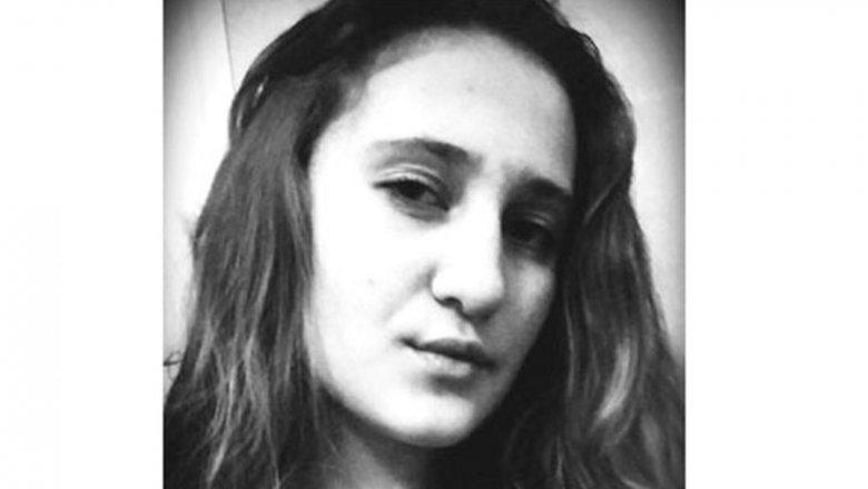Ушла издома иневернулась: вБресте разыскивают школьницу