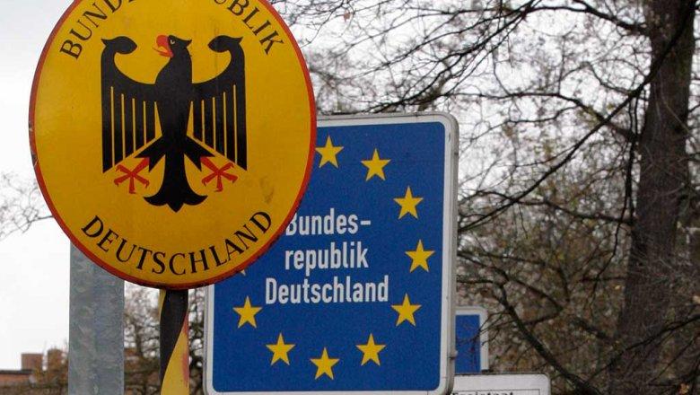 Руководитель МИД Германии предложил европейскому союзу сделать независимую отСША платежную систему