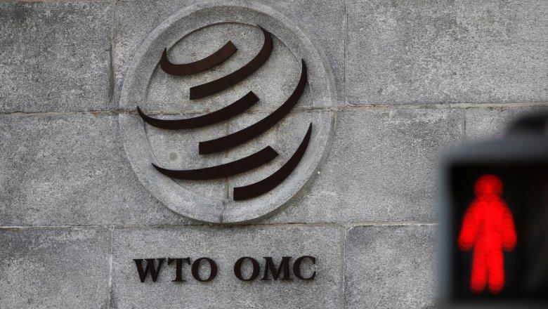 США заблокировали создание третейской группы вВТО для рассмотрения спора сРоссией