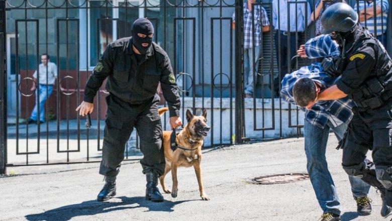 «Локомотив» обыграл «СКА-Хабаровск» истал лидером РФПЛ